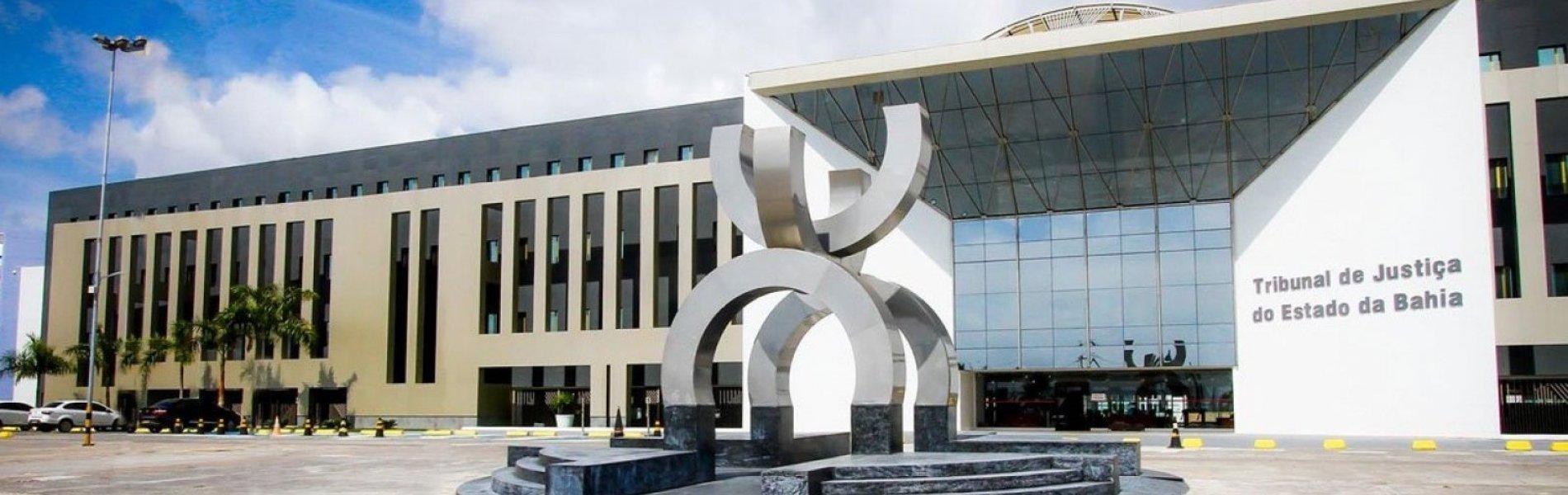 [OAB-BA questiona licitação do TJ-BA que trocou banco responsável por depósitos judiciais]