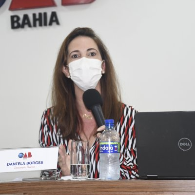 [Em audiência pública, OAB-BA discute situação dos Juizados Especiais]